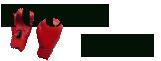 Youth MMA Logo