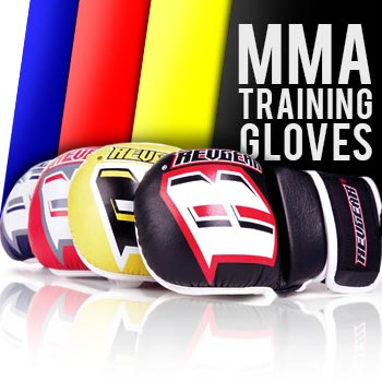 TrainingGloves
