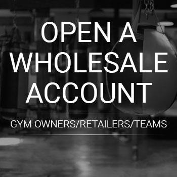 WholesaleAccount