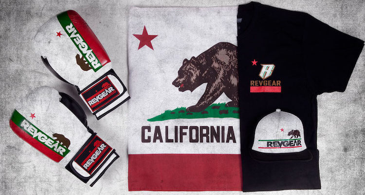 california series